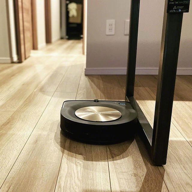 "Repost @ippeco6019 ""Roomba arată la fel de bine precum curăță"" #iRobot #Roomba #Braava #roboticvacuumcleaner #roboticmop #robotaspirator #robotmop #sparklingclean #robot #robots #robotic #curatluna #curateniegenerala #curatenie #spotlessclean #sparklingclean #curat #murdar #aspirator #aspir #robot #robotdecuratenie #robotcasnic #roboti #curatenieautomata #iRobotRoomba #iRobotBraava #casacurata #interiordesign #architecture"